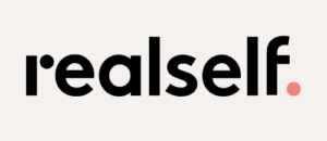 Real Self Logo